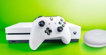 Xbox One mit Google Assistant verbinden und steuern – So funktioniert's