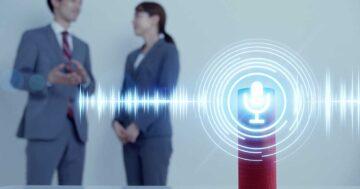 Alexa Stimme ändern – So funktioniert's