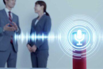 Alexa Stimme ändern