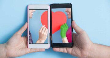 WhatsApp-Status Sprüche Liebe: Liebesbotschaften für Deinen Status