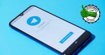 Telegram Gruppen finden – So funktioniert's