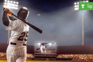 Baseball-App