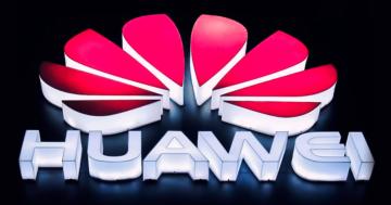 Die besten Huawei-Handys mit Google-Apps: Top-Smartphones aus Fernost