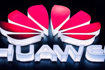 Die besten Huawei-Handys