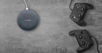 Ok Google Spiele – Die 5 besten Games für den Google Assistant