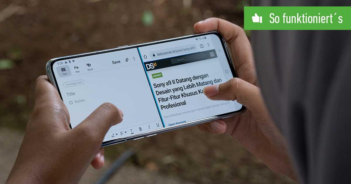 android-splitscreen-header