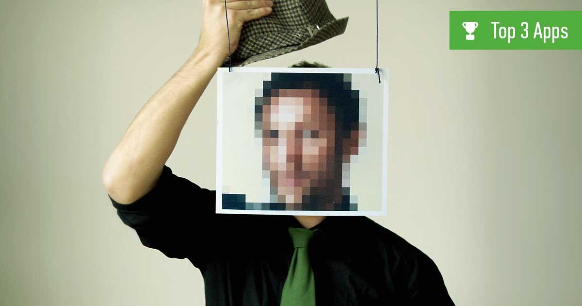 bilder-verpixeln-artikelbild