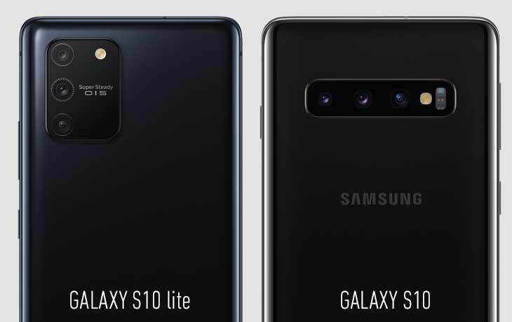 galaxy-s10-vs-s10-lite-kamera