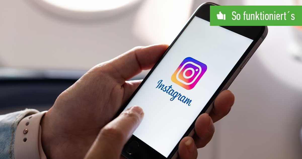 instagram-handlung-blockiert-header