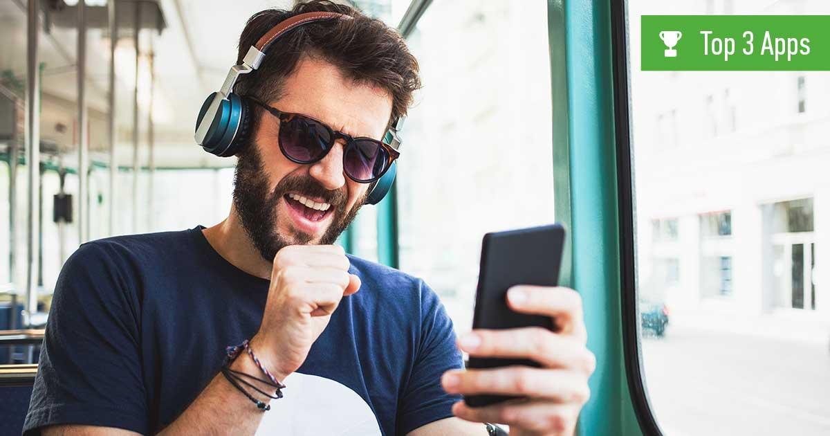 musik-erkennen-apps