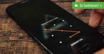 Samsung: Sicherer Ordner einrichten und nutzen – so funktioniert's