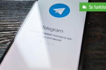 telegram-backup-header