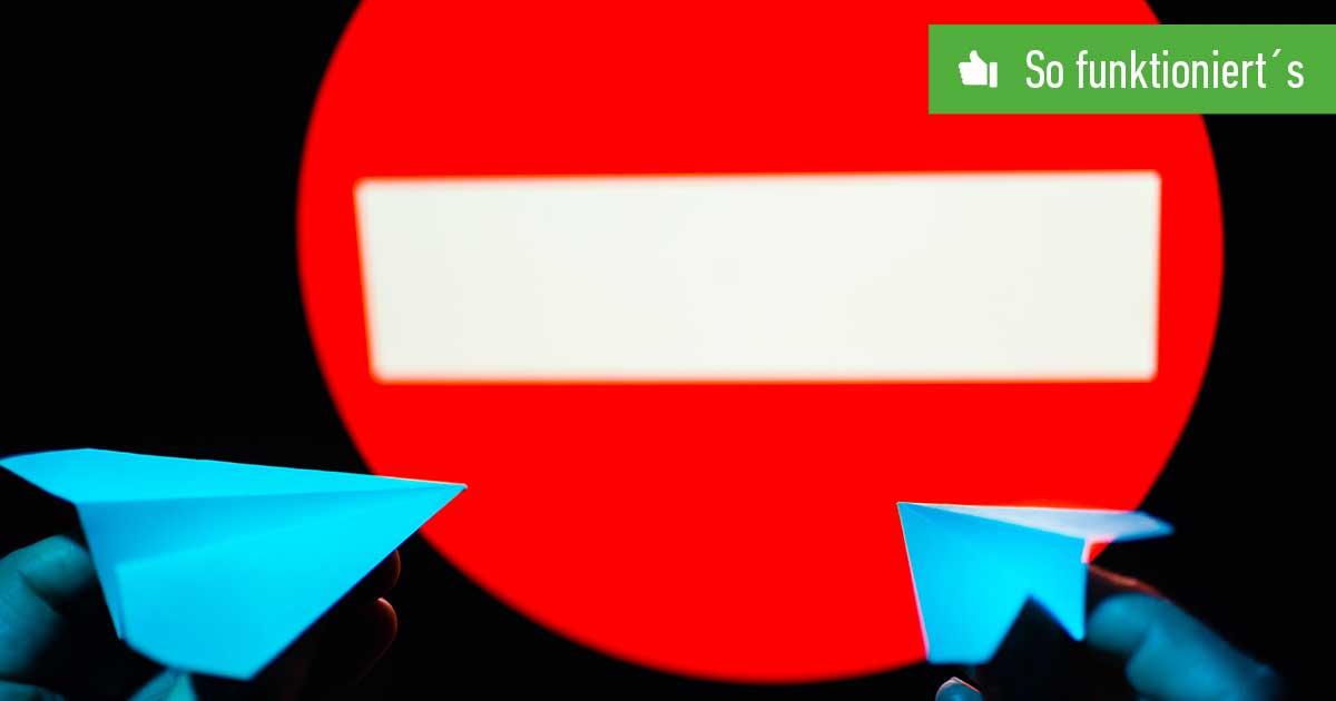 telegram-kontakt-blockieren-header