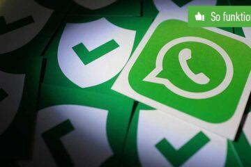 whatsapp-haken-header