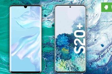 Galaxy-S20-Plus-vs.-Huawei-P30-Pro