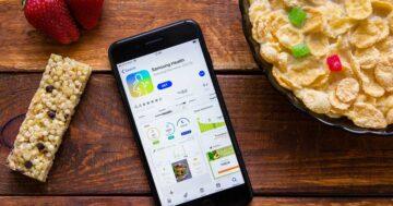 Samsung Health App – Das kann Samsungs Gesundheits-App