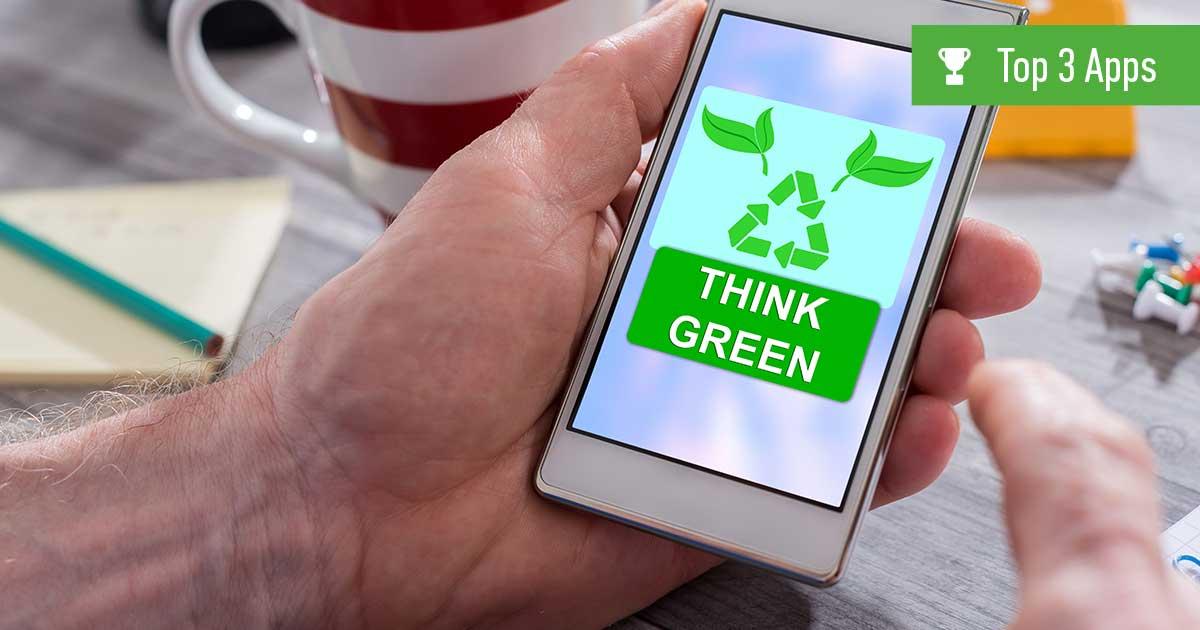Header Nachhaltigkeit