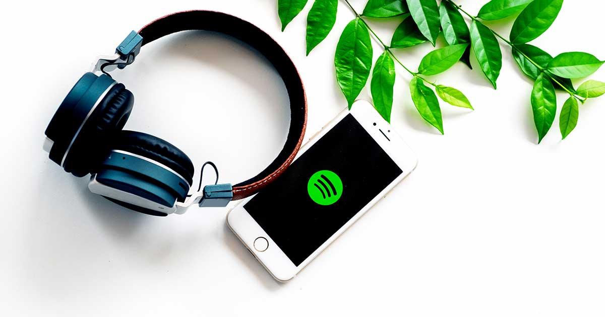 Apple HomePod mit Spotify verbinden