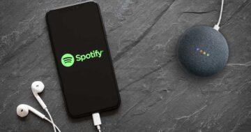 Google Home (Mini) mit Spotify verbinden – So funktioniert's