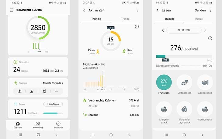 Health App_1