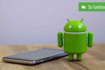 android-apk-installieren