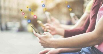 Emojis 2020: Wann kommen Eisbär, Robbe und Co. für WhatsApp?