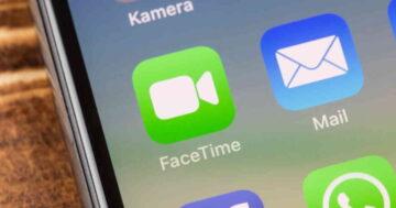 FaceTime: Kosten im Überblick