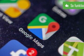 google-maps-street-view-header