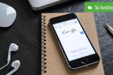 google-suchleiste-header