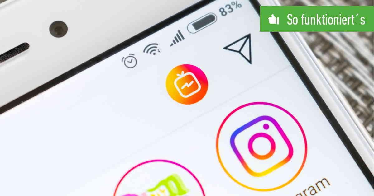instagram-namen-aendern-header