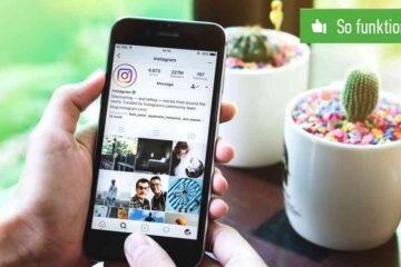 instagram-profilbild-gross-header