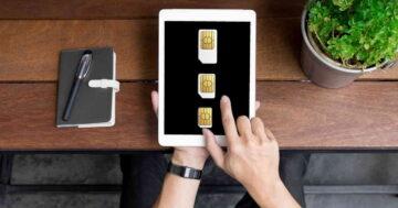 iPad: Welche SIM-Karte einlegen? Richtige Größen im Überblick