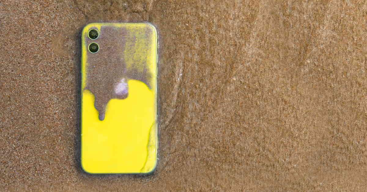 iphone-11-wasserdicht