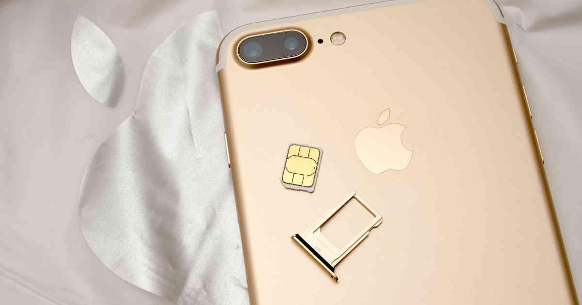 iphone-sim-karten