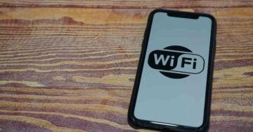 iPhone über WPS mit dem WLAN verbinden: Geht das?