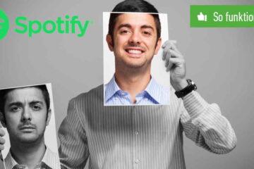 spotify-profilbild-aendern