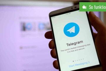 telegram-kuerzlich-gesehen-header