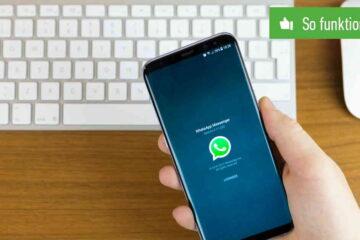 whatsapp-bilder-speichern-header