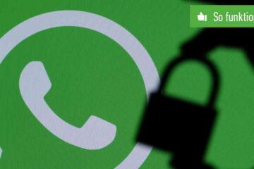 whatsapp-vorschau