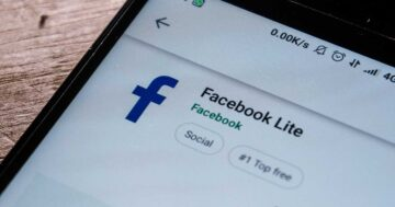 Facebook Lite – Das steckt in der Spar-Version der Social Media App