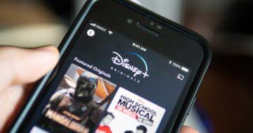 Disney+ App – Diese Tricks solltest Du kennen