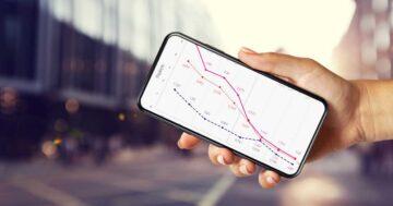 Mobilfunkmarkt im Aufruhr: DEINHANDY-Studie zu Telekom, o2 und Co.