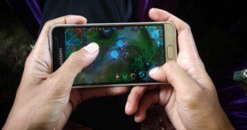 Samsung Game Launcher – Alles Wichtige zur Spiele-App