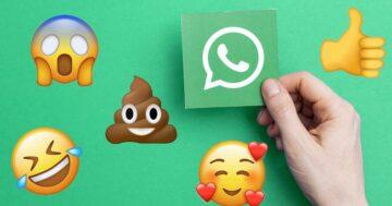 WhatsApp-Info-Sprüche: Die 20 besten Sprüche zum Kopieren