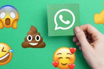 WhatsApp-Info-Sprüche