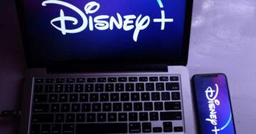 Disney+: Wie viele Geräte & Nutzer mit einem Account?
