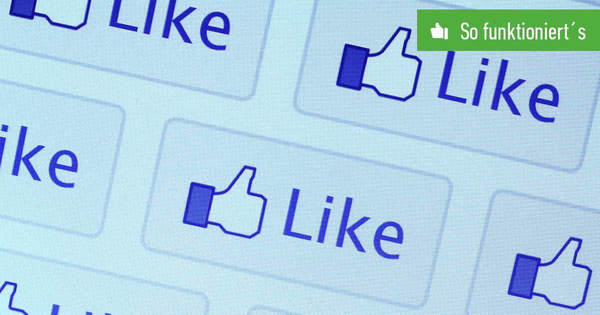 facebook-top-fan-werden