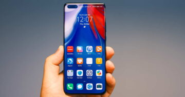Huawei P40 (Lite & Pro): Die richtige SIM-Karte und Speicher-Erweiterung