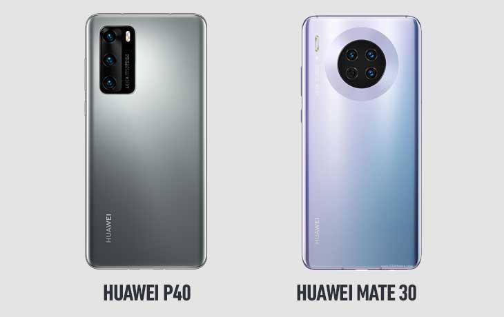 huawei-p40-mate30-back