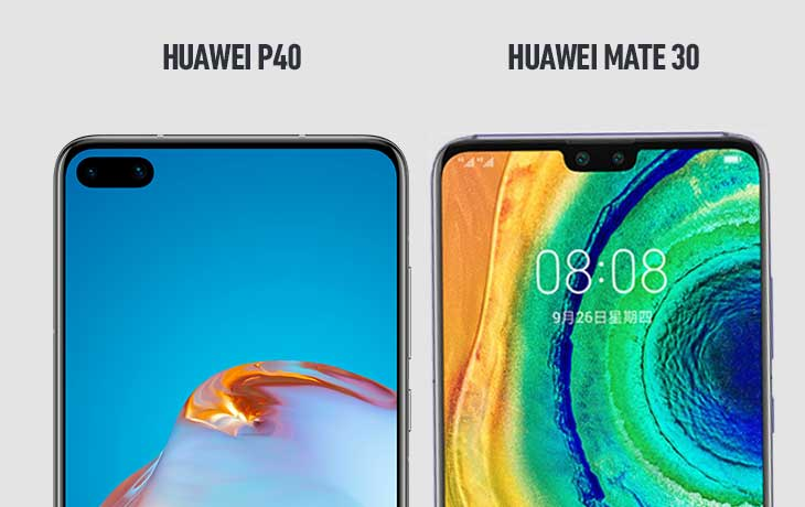 huawei-p40-mate30-front